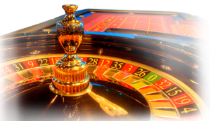 Strategie voor Roulette