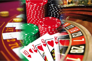 Roulette strategie voor beginners
