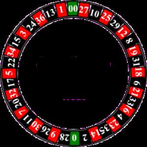 amerikaans-roulette-wiel-400x400