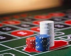 Roulette strategie spelen